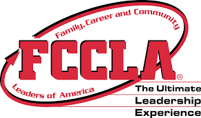 Webbers Falls FCCLA to attend State Convention