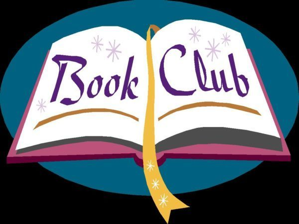 The Passionate Readers Virtual Book Club